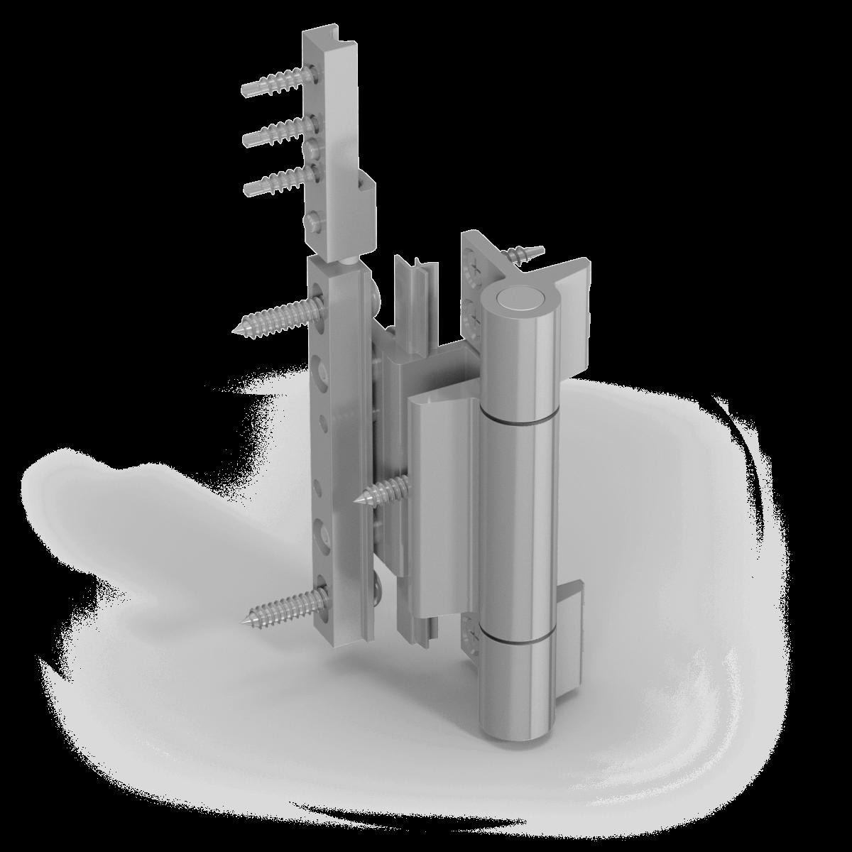 kt rf rollenband f r t ren mit blockprofilen dr hahn. Black Bedroom Furniture Sets. Home Design Ideas